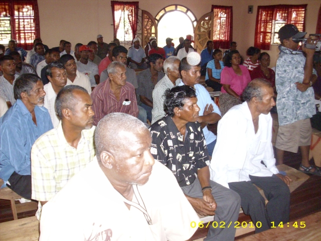 audience-at-opening-of-afcs-whim-office_2