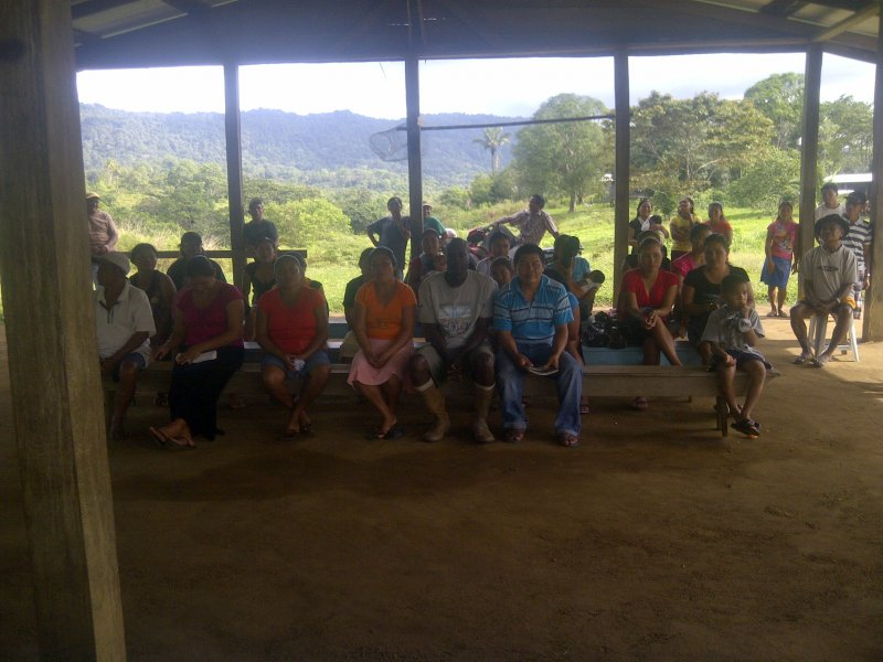 meeting-with-residents-at-kopinang