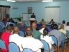 afc-st-lucia-1