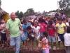 dec-10-2009-pastor
