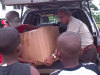 pastor-punalall-handing-out-relief-supplies