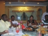 db_afc_caribbean_post_election_dinner1
