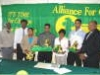 db_afc_leaders_with_the_winners_of_the_independence_day_essay_competition
