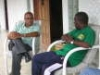 db_afc_presidential_candidate_mr_r__trotman_and_prime_minister_mitchell